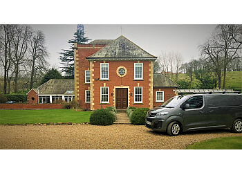 Lane Cleaning Solutions