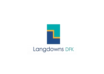 Langdowns DFK Ltd