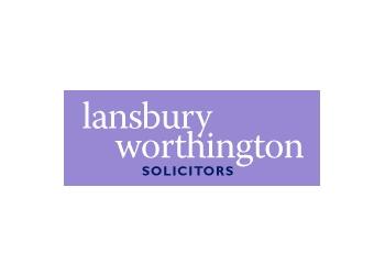 Lansbury Worthington