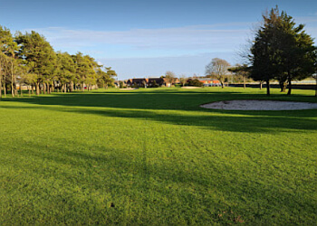 Lansdown Golf Club