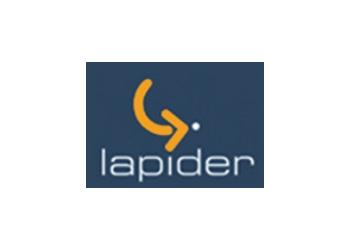 Lapider