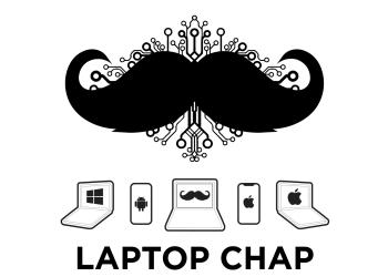 LaptopChap