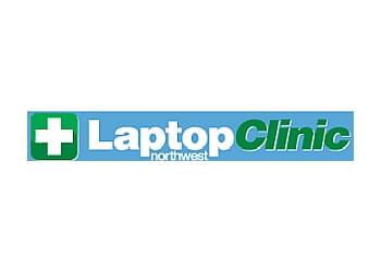 Laptop Clinic Northwest