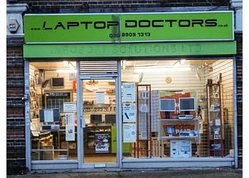 Laptop Doctors