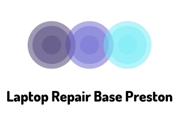 Laptop Repair Base Preston