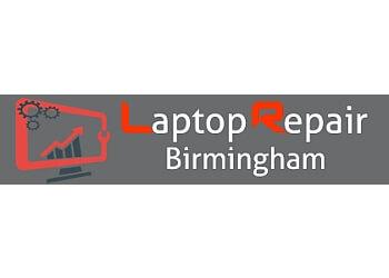 Laptop Repair Birmingham