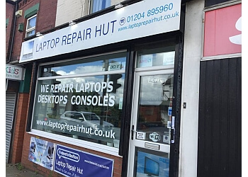Laptop Repair Hut