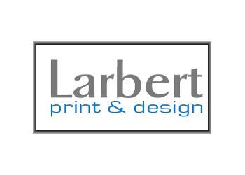 Larbert Print