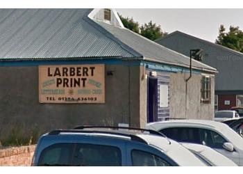 Larbert Print & Design