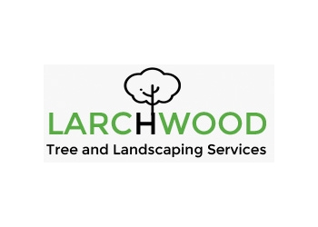 Larchwood Tree & Landscaping Services