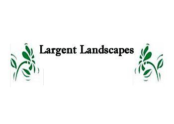 Largent Landscapes