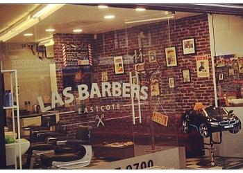 Las Barbers Eastcote
