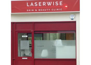 LaserWise Skin & Beauty Clinic