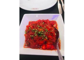 Last Monsoon