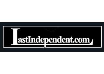 Lastindependent.com