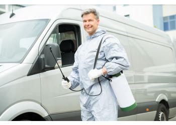Latham Pest Control