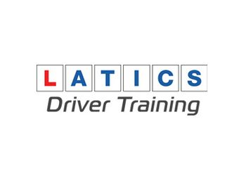 Latics Driver Training Ltd.