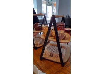 Latino Mediterranean Restaurant