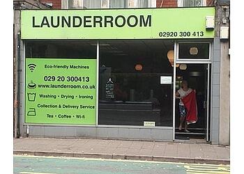 LaunderRoom