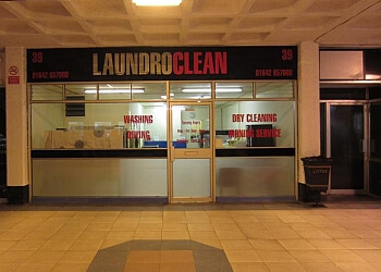 Laundroclean