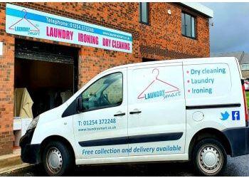 Laundry Smart