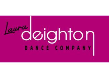 Laura Deighton Dance Company