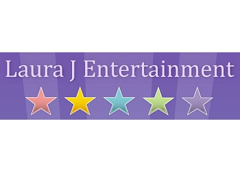 Laura J entertainment