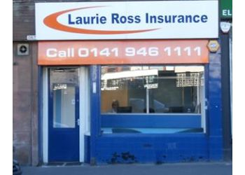 Laurie Ross Insurance