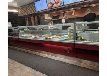 Lavas Barbeque Restaurant