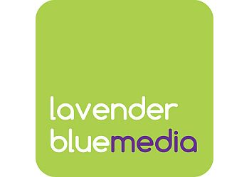 Lavender Blue Media Ltd.
