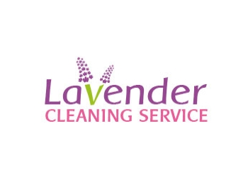 Lavender Cleaning Service Ltd.