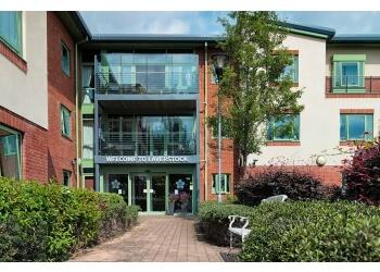 Laverstock Care Centre