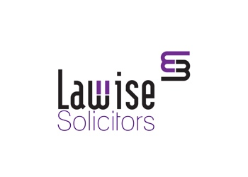 Lawise Solicitors Limited