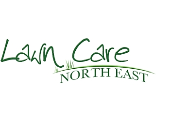 Lawn Care North East
