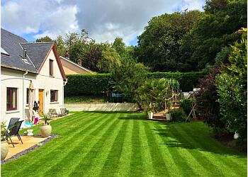 Lawn Care Wales