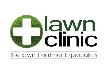 Lawn Clinic