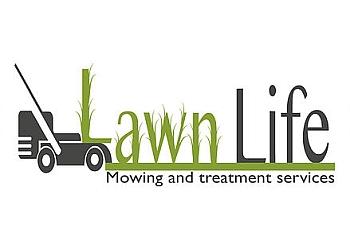 LawnLife