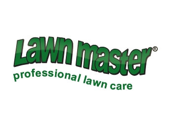 Lawn Master