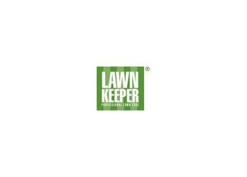 Lawnkeeeper
