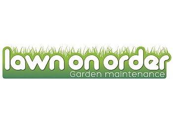 Lawn on Order