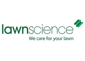 Lawnscience