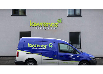 Lawrence Cleaning Ltd.