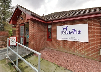 Lawrie Veterinary Group