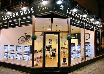 Lawson Rose Estate Agents