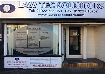 Lawtec Solicitors