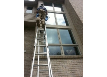 3 Best Window Cleaners In Glasgow Uk Expert Recommendations