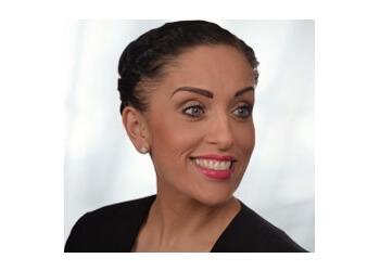 Layla Babadi