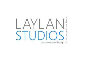 Laylan Studios