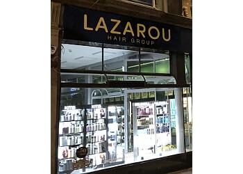 Lazarou Hair Salon