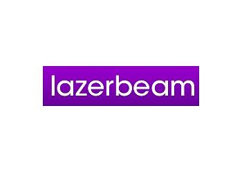 Lazerbeam Fire & Security